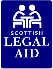 get-legal-aid-from-atg-solicitors